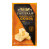 Castello® Aged Gouda Cheese 200g