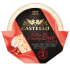 Castello® Extra Creamy Brie Cheese with Chilli 180g