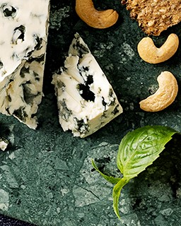Castello® Danish Blue Cheese 125g