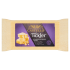 Castello® Tickler Extra Mature Cheddar Cheese 350g