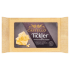 Castello® Tickler Vintage Cheddar Cheese 300g